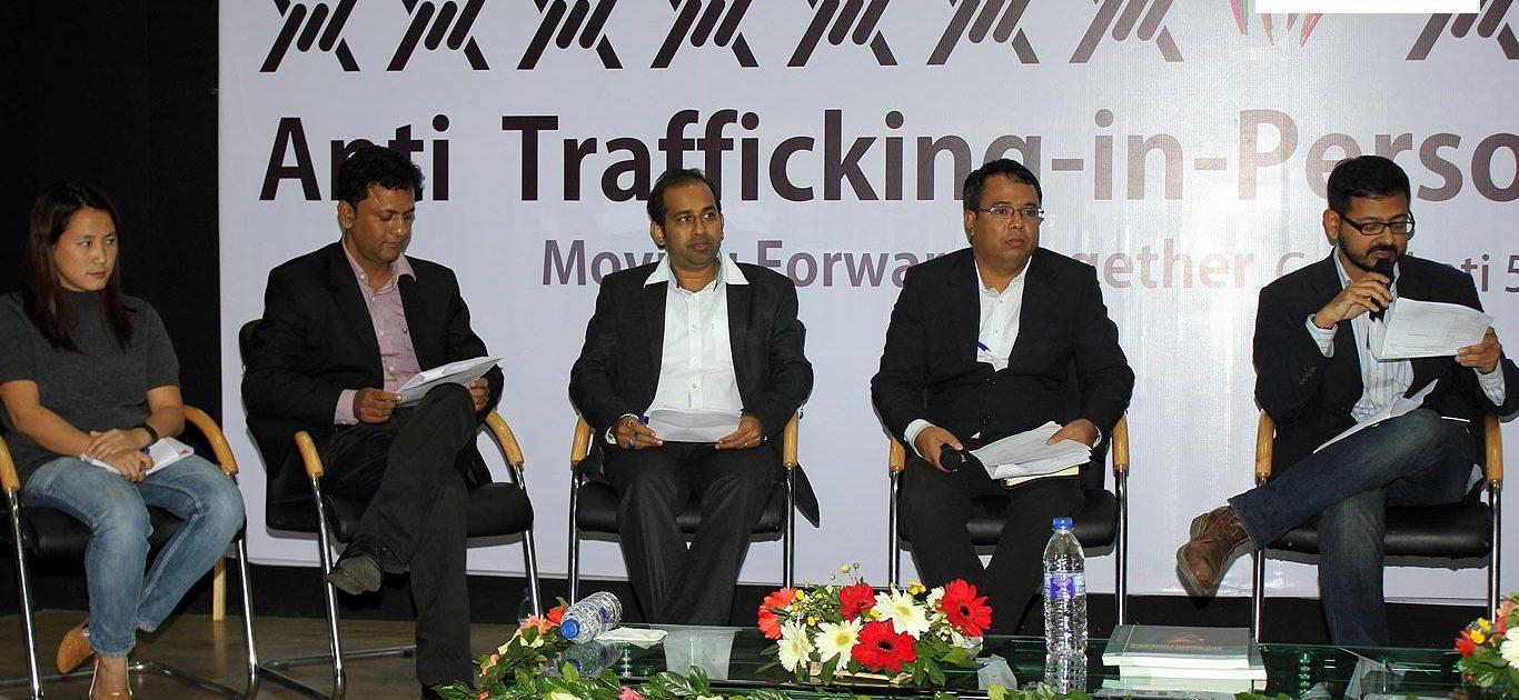 Appu Gapak Sub Editor Arunachal Times Syed Sajjad Ali Editor Indigenous Herald Amit Patro Editor Sikkim Express U Sein Win Journalist Myanmar Arijit Sen Senior Editor CNN-IBN.