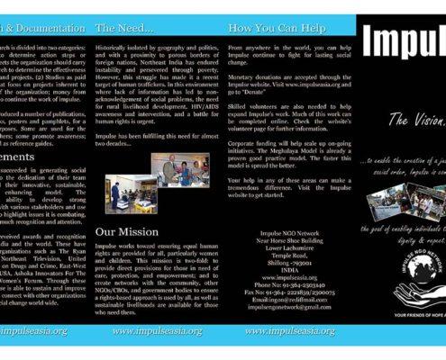 INGON Brochure 2011-12 A