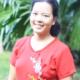 Nyien Nyien Myat Case Manager, Myanmar
