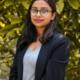 Sritapa Dam Administration Manager