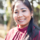 Ella Sangma Office Assistant